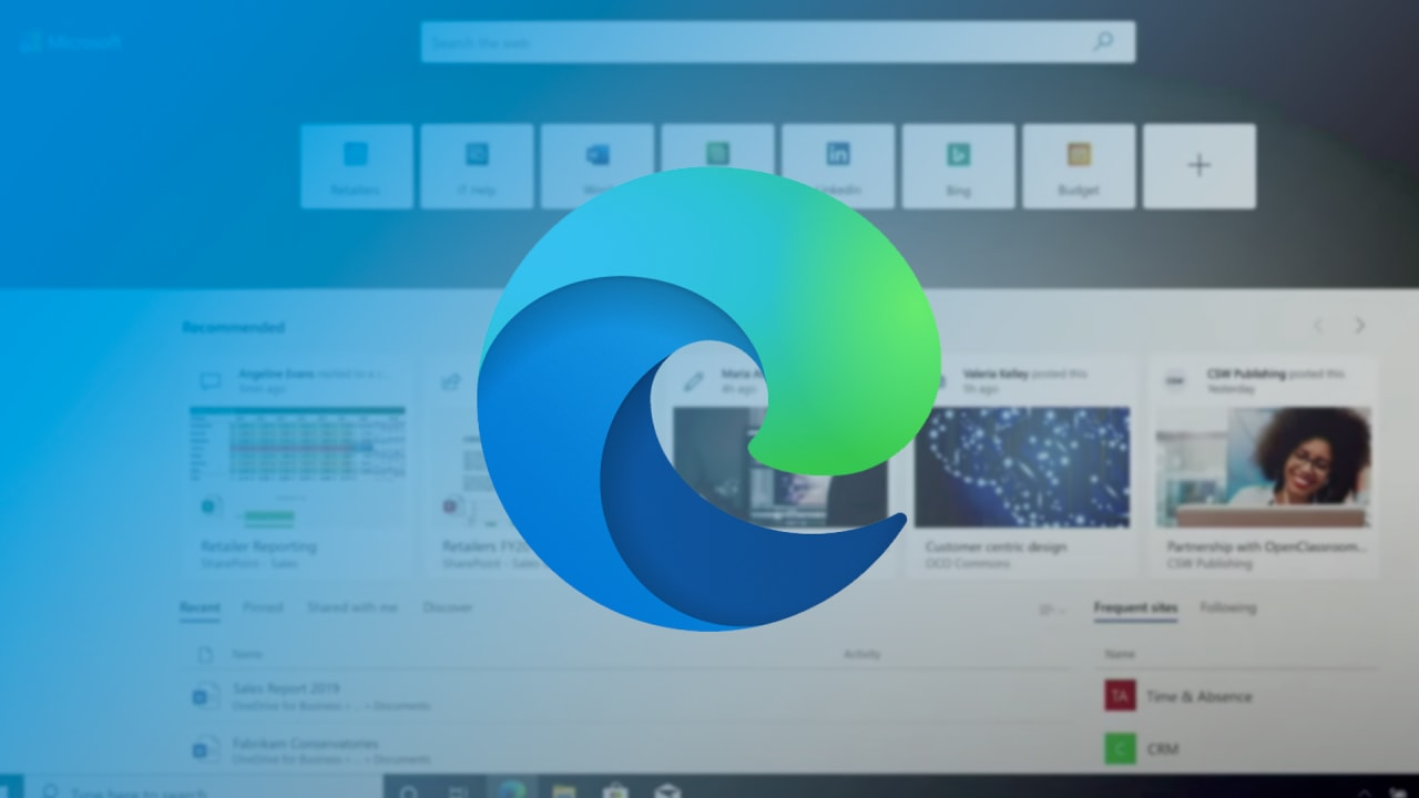 , These Microsoft Edge features reward Chrome switchers – Source fastcompany.com, iBSC Technologies - learning management services, LMS, Wordpress, CMS, Moodle, IT, Email, Web Hosting, Cloud Server,Cloud Computing
