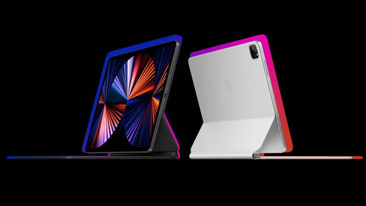 , The 2021 iPad Pro needs an iPadOS 15 that's just as advanced – Source fastcompany.com, iBSC Technologies - learning management services, LMS, Wordpress, CMS, Moodle, IT, Email, Web Hosting, Cloud Server,Cloud Computing