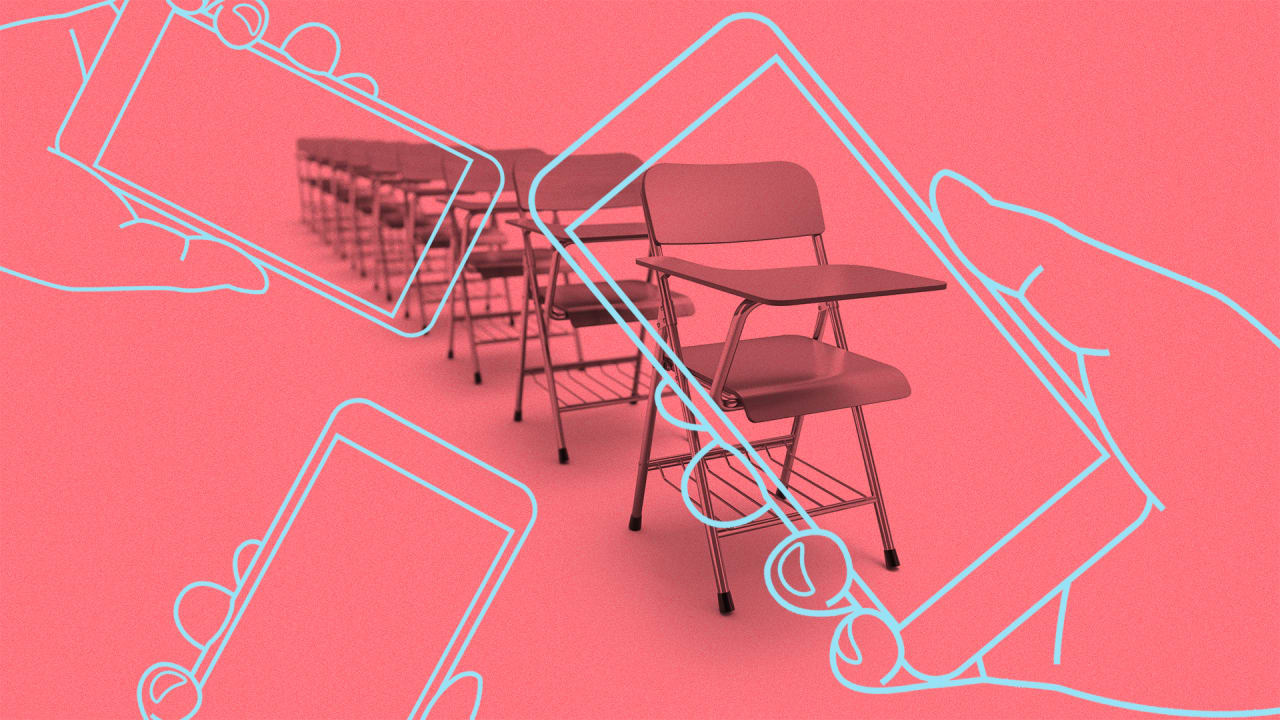 , What TikTok reveals about the future of education – Source fastcompany.com, iBSC Technologies - learning management services, LMS, Wordpress, CMS, Moodle, IT, Email, Web Hosting, Cloud Server,Cloud Computing