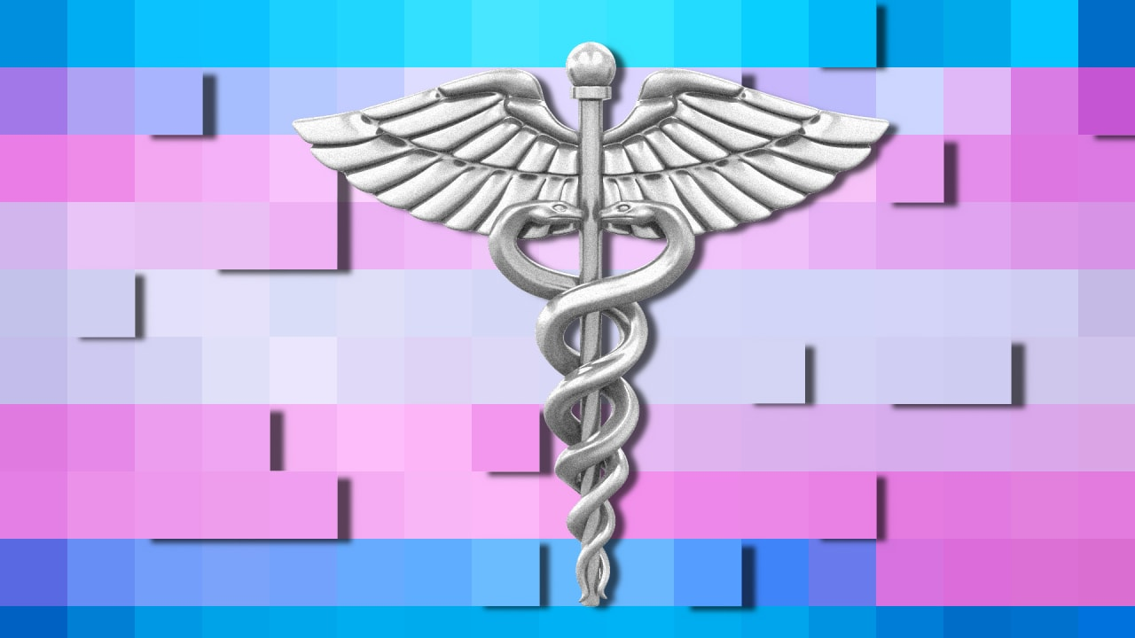 , How tech could help trans people get better health info – Source fastcompany.com, iBSC Technologies - learning management services, LMS, Wordpress, CMS, Moodle, IT, Email, Web Hosting, Cloud Server,Cloud Computing