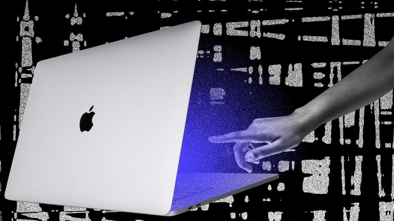 , Postal Service 'covert operations program' monitors social media – Source fastcompany.com, iBSC Technologies - learning management services, LMS, Wordpress, CMS, Moodle, IT, Email, Web Hosting, Cloud Server,Cloud Computing