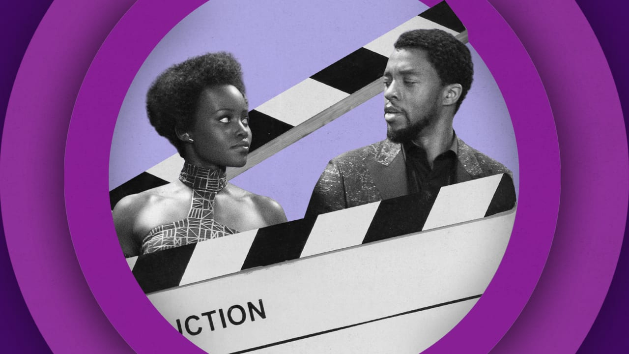, Why Disney and Marvel are being quiet about Black Panther 2 in Georgia – Source fastcompany.com, iBSC Technologies - learning management services, LMS, Wordpress, CMS, Moodle, IT, Email, Web Hosting, Cloud Server,Cloud Computing