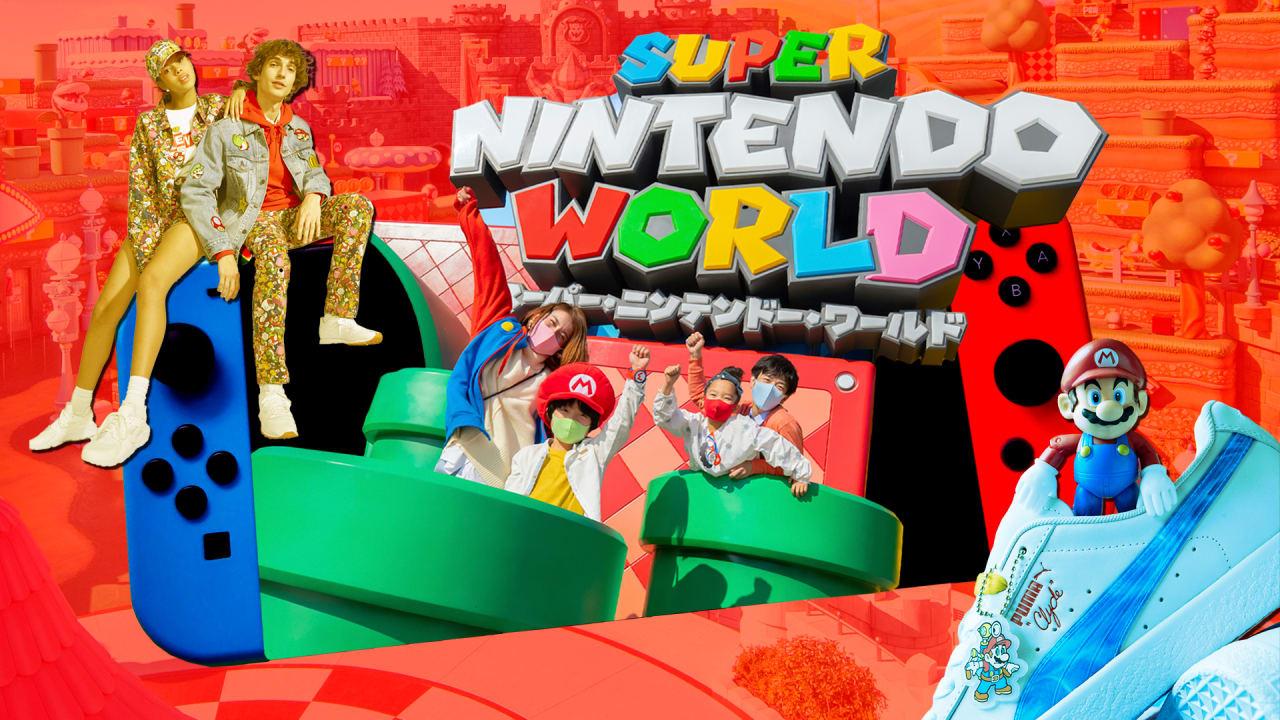 , Nintendo President Shuntaro Furukawa on the company's future – Source fastcompany.com, iBSC Technologies - learning management services, LMS, Wordpress, CMS, Moodle, IT, Email, Web Hosting, Cloud Server,Cloud Computing