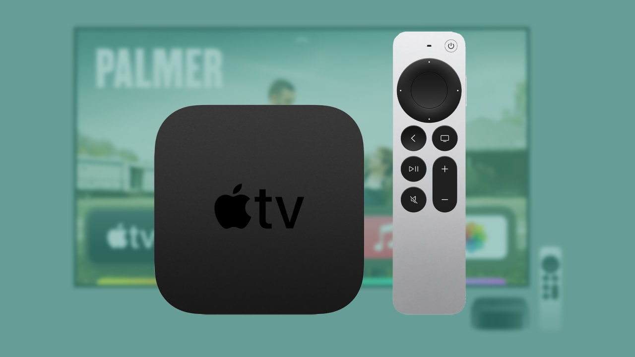 , The new Apple TV 4K is nice. Apple should still make a TV – Source fastcompany.com, iBSC Technologies - learning management services, LMS, Wordpress, CMS, Moodle, IT, Email, Web Hosting, Cloud Server,Cloud Computing