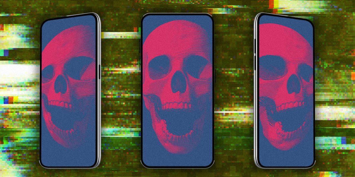 poster-cooperative-app-malware.jpg