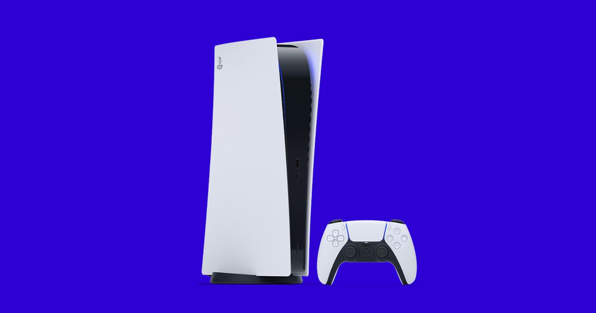 , Where to buy a PS5: What you need to know to get Sony's new console – Source CNET Computer News, iBSC Technologies - learning management services, LMS, Wordpress, CMS, Moodle, IT, Email, Web Hosting, Cloud Server,Cloud Computing