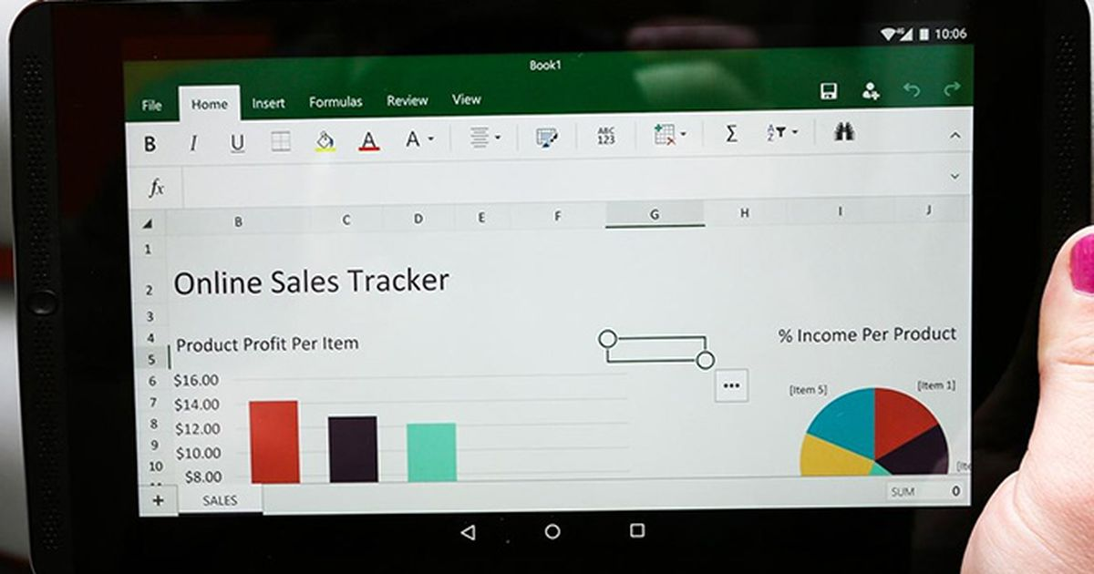 , Free Microsoft 365? Yep, you really can use Word, Excel and more without paying – Source CNET Computer News, iBSC Technologies - learning management services, LMS, Wordpress, CMS, Moodle, IT, Email, Web Hosting, Cloud Server,Cloud Computing