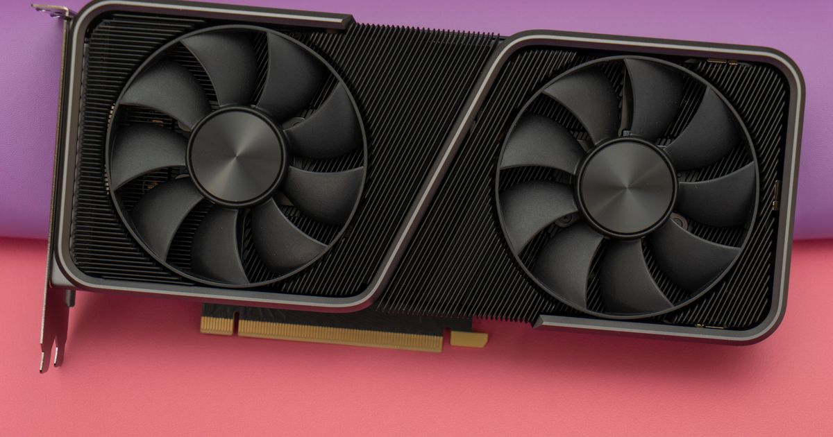 , Nvidia GeForce RTX 3070 and 3080: Check for inventory restocks at Best Buy, Newegg and more – Source CNET Computer News, iBSC Technologies - learning management services, LMS, Wordpress, CMS, Moodle, IT, Email, Web Hosting, Cloud Server,Cloud Computing