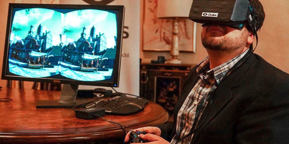scott-oculus-rift-2013.jpg