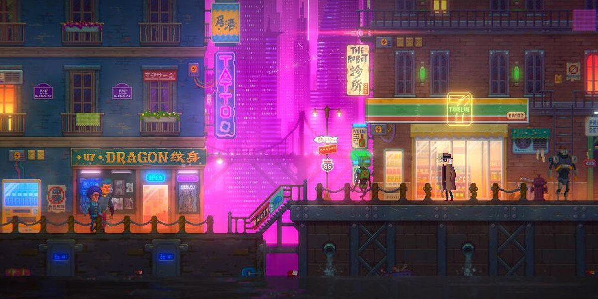 tales-of-neon.jpg