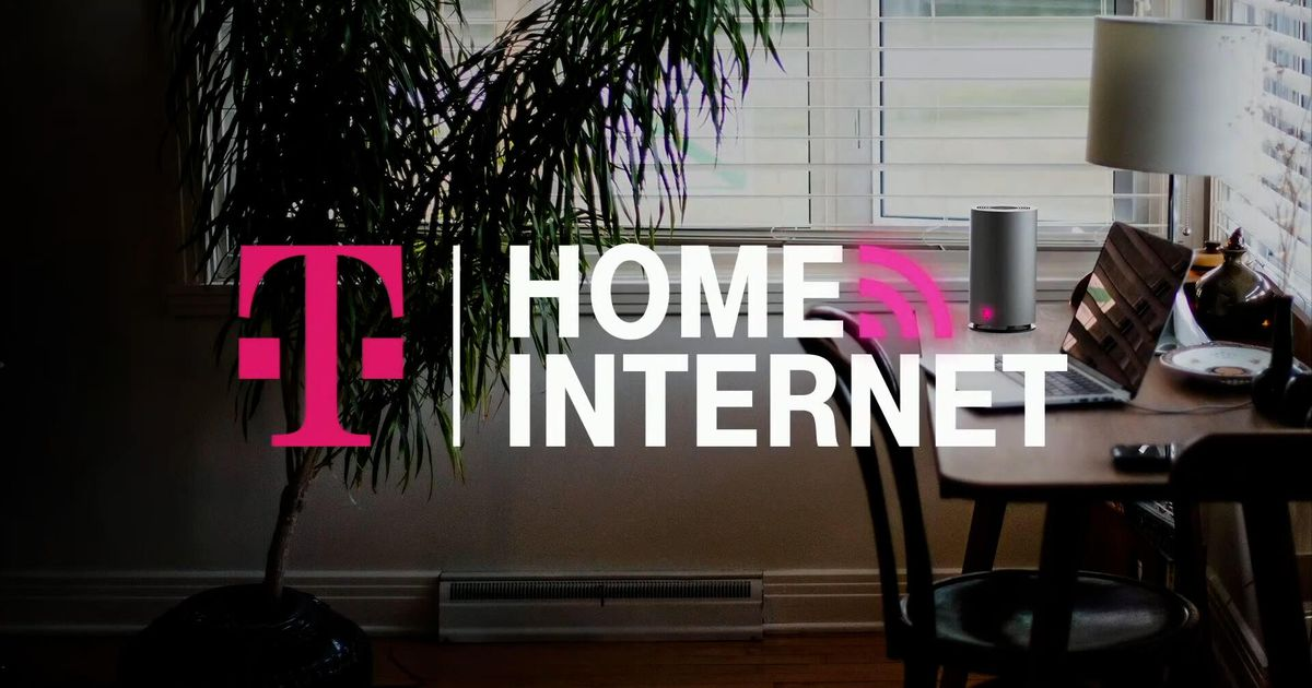 , T-Mobile new home internet service officially launches, Facebook says massive data leak was scrapped – Video – Source CNET Tech, iBSC Technologies - learning management services, LMS, Wordpress, CMS, Moodle, IT, Email, Web Hosting, Cloud Server,Cloud Computing