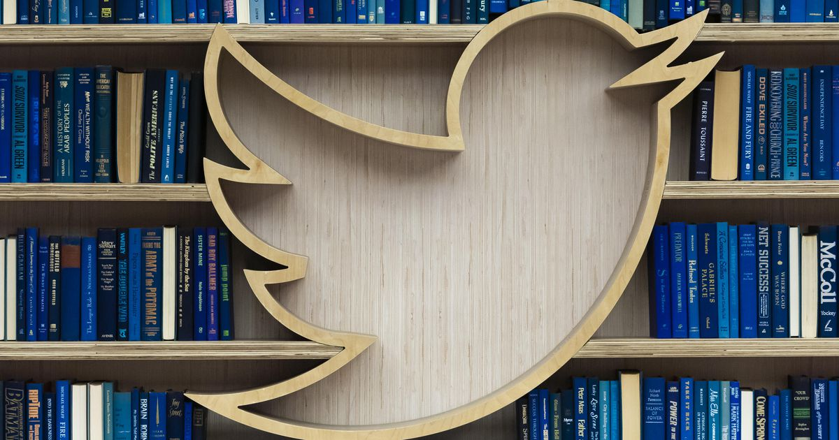 , Twitter's user growth lower than expected despite tackling misinformation – Source CNET Tech, iBSC Technologies - learning management services, LMS, Wordpress, CMS, Moodle, IT, Email, Web Hosting, Cloud Server,Cloud Computing