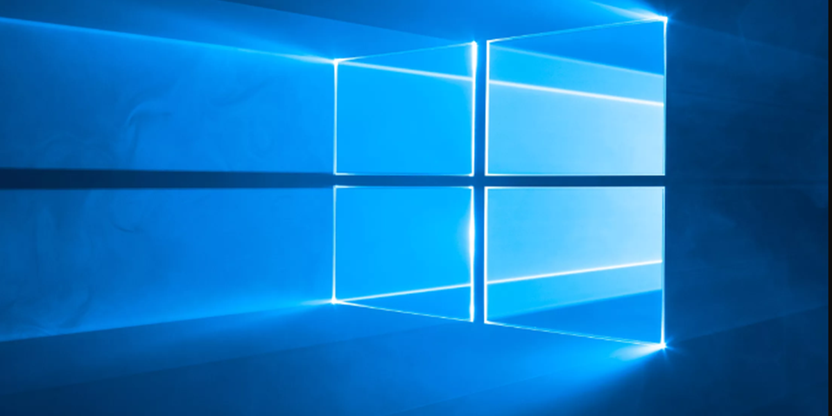 windows-10-cropped-for-promo.png