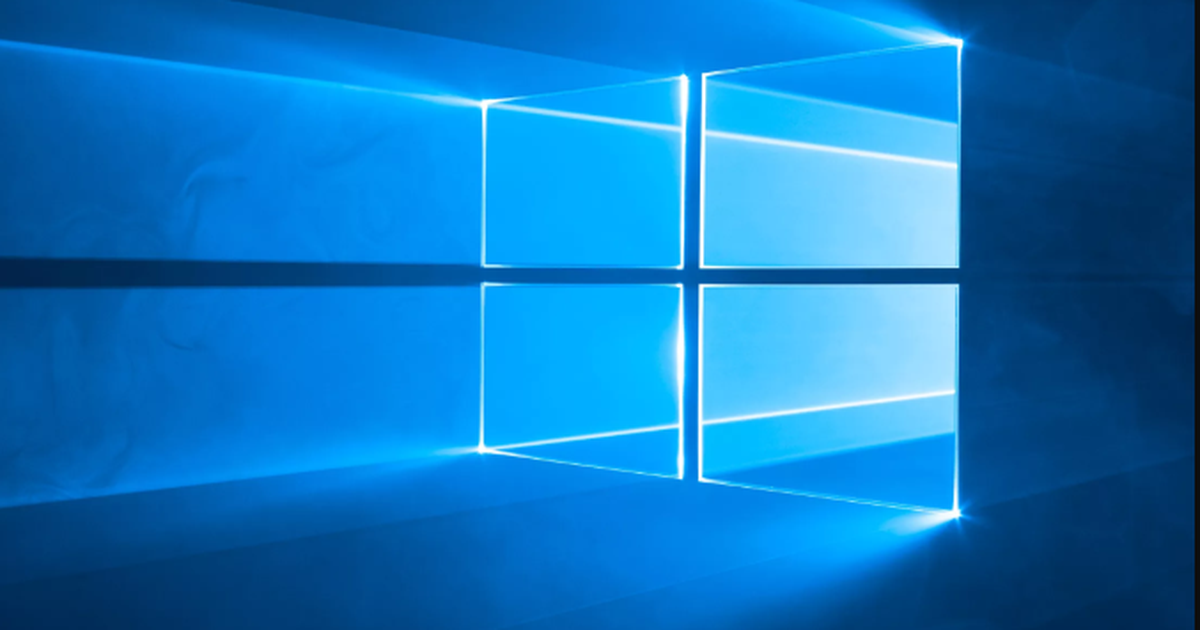 , Windows 10 spring 2021 update: Every new feature, when to download and more – Source CNET Computer News, iBSC Technologies - learning management services, LMS, Wordpress, CMS, Moodle, IT, Email, Web Hosting, Cloud Server,Cloud Computing