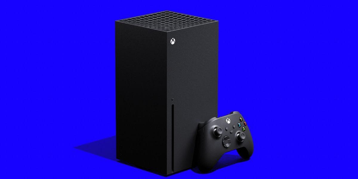 xbox-series-x-blue.jpg