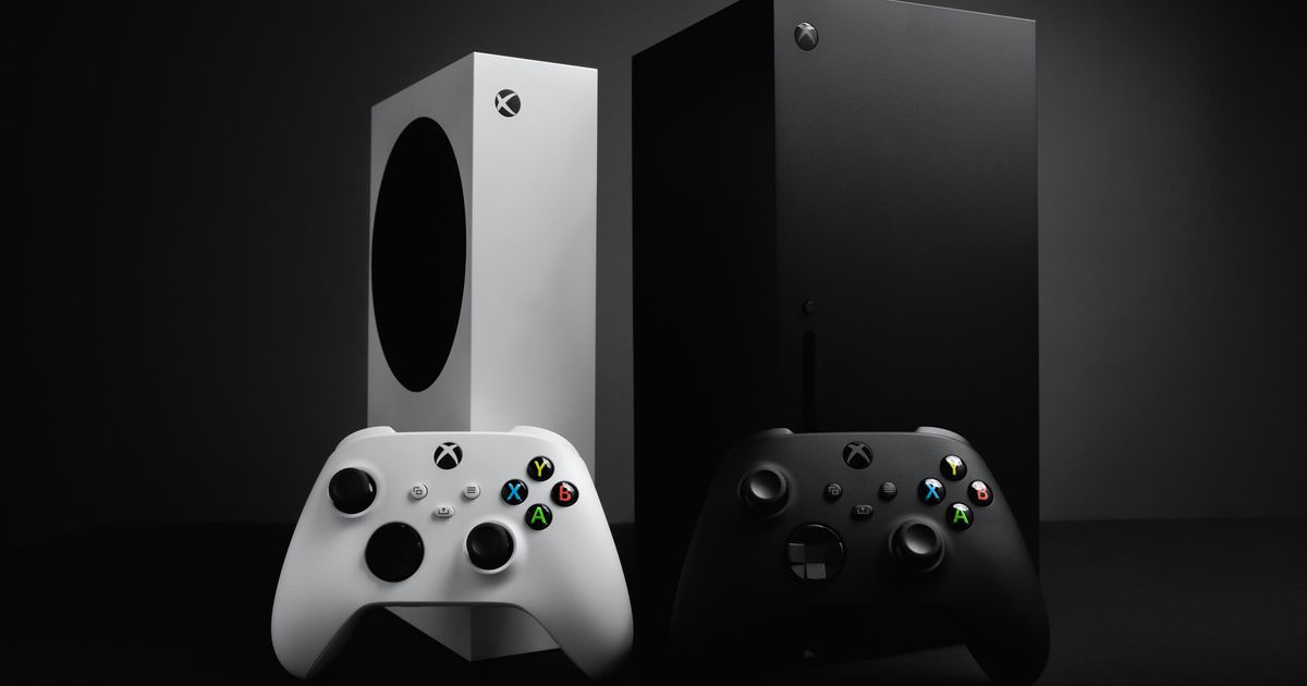 , Xbox Series X restock: Updates from Best Buy, Amazon, Target, GameStop and more – Source CNET Computer News, iBSC Technologies - learning management services, LMS, Wordpress, CMS, Moodle, IT, Email, Web Hosting, Cloud Server,Cloud Computing
