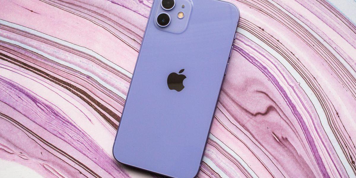 100-iphone-12-purple-2021.jpg