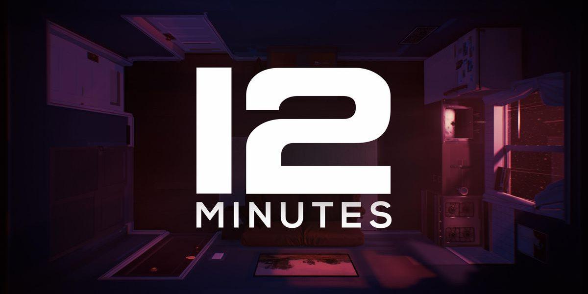 12m-keyart-logo.jpg