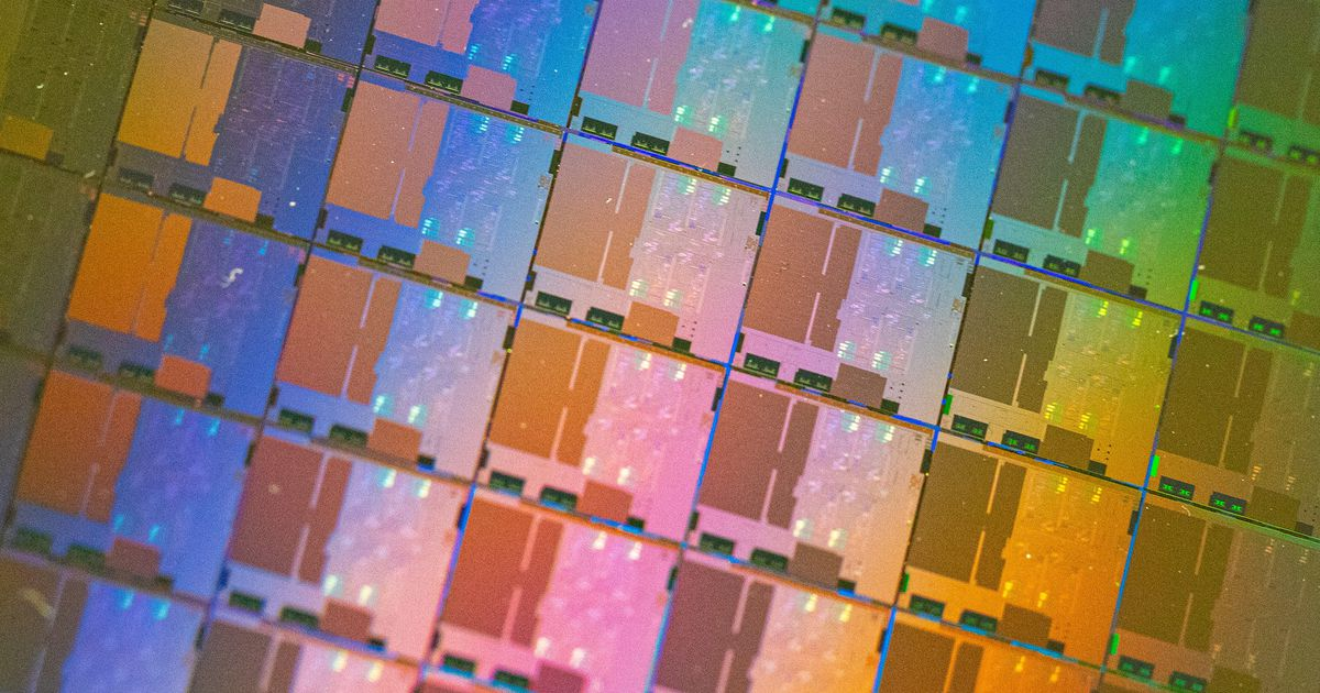 , Intel to spend $3.5B upgrading New Mexico fab, boosting US chipmaking – Source CNET Computer News, iBSC Technologies - learning management services, LMS, Wordpress, CMS, Moodle, IT, Email, Web Hosting, Cloud Server,Cloud Computing