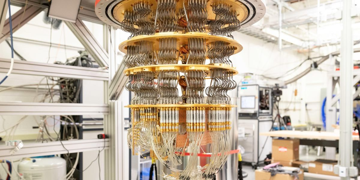 20191023-google-quantum-computer-lab-010.jpg