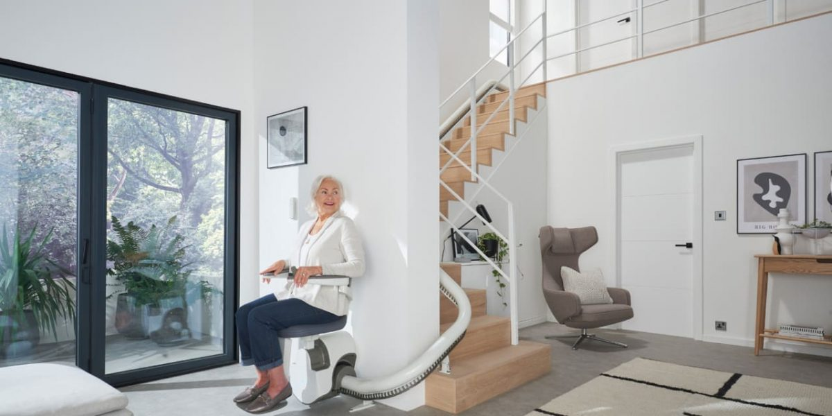 25-90626805-this-stairlift-is-what-designing-for.jpg