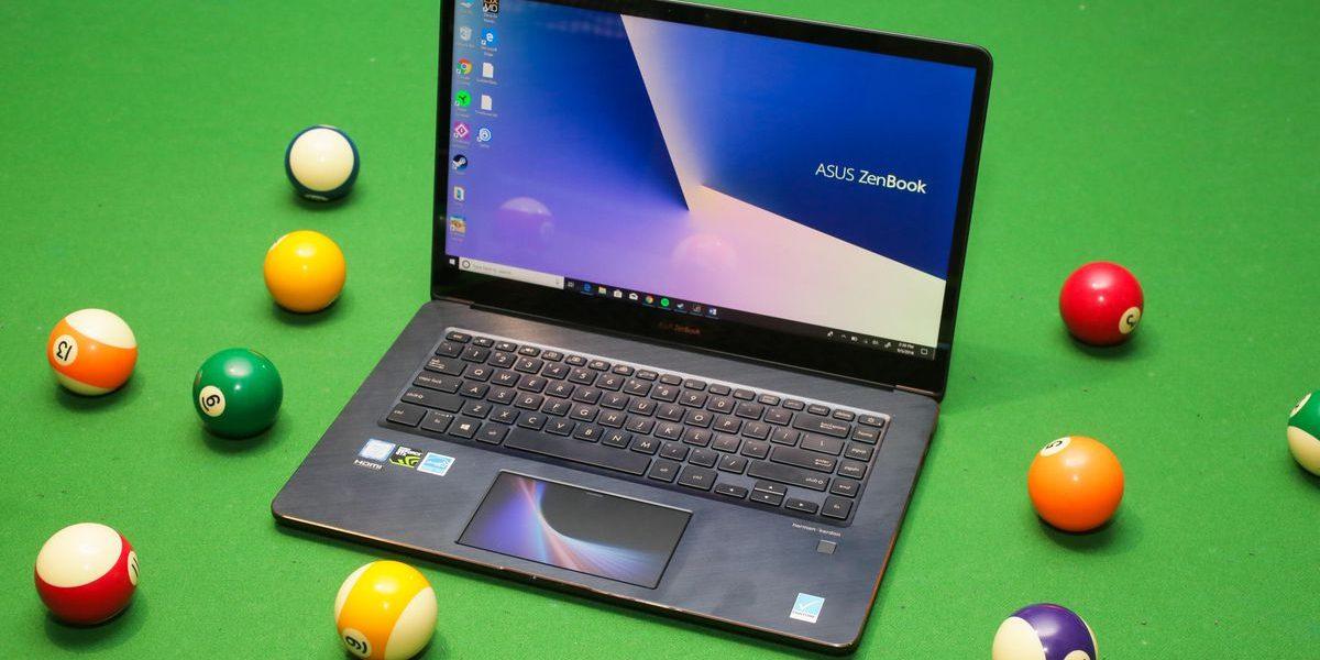34-asus-zenbook-pro-15-ux580ge.jpg