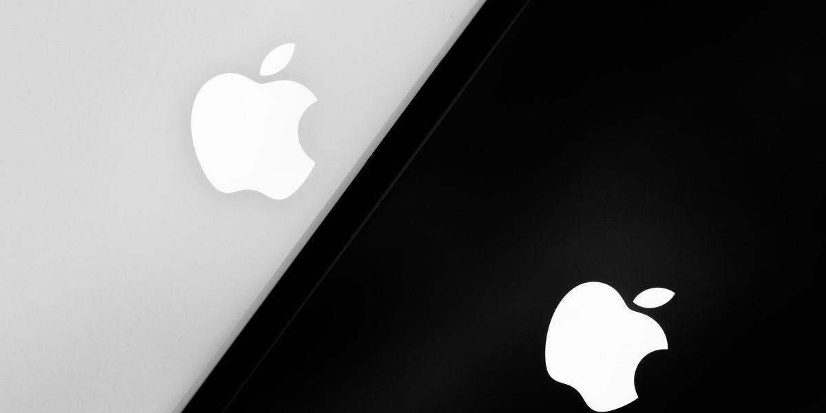 apple-iphone-logo-3794.jpg