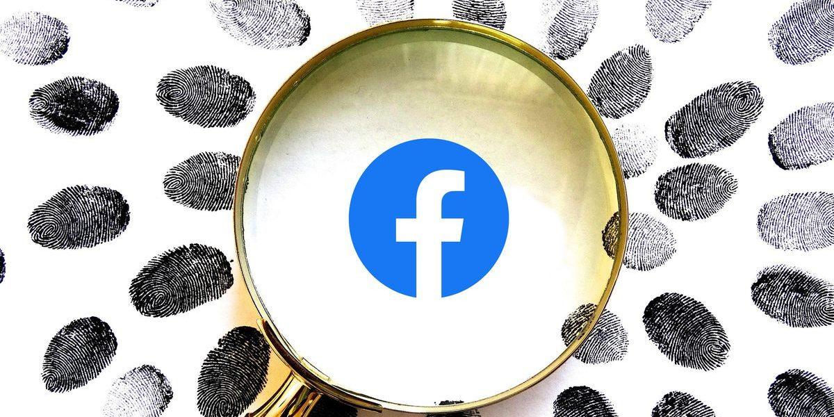 facebook-logo-fingerprints-magnifying-glass.jpg