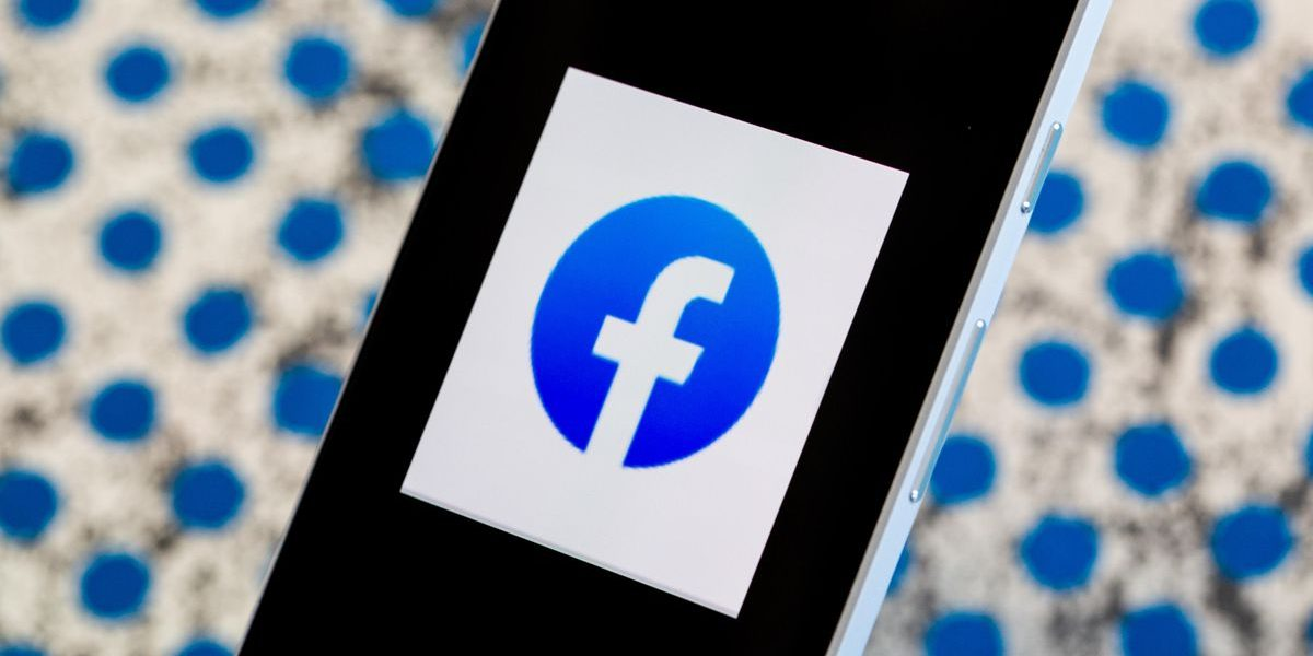 facebook-logos-17.jpg