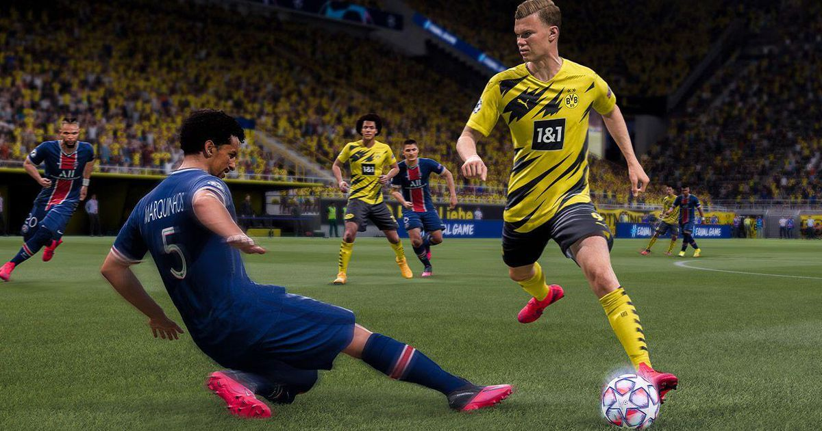 , Xbox Game Pass Ultimate adds FIFA 21, completing the sports gamer's dream – Source CNET Computer News, iBSC Technologies - learning management services, LMS, Wordpress, CMS, Moodle, IT, Email, Web Hosting, Cloud Server,Cloud Computing