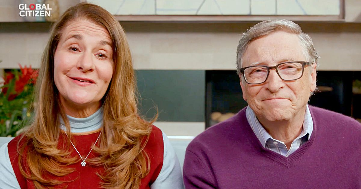 , Bill and Melinda Gates to separate after 27 years of marriage – Source CNET Tech, iBSC Technologies - learning management services, LMS, Wordpress, CMS, Moodle, IT, Email, Web Hosting, Cloud Server,Cloud Computing