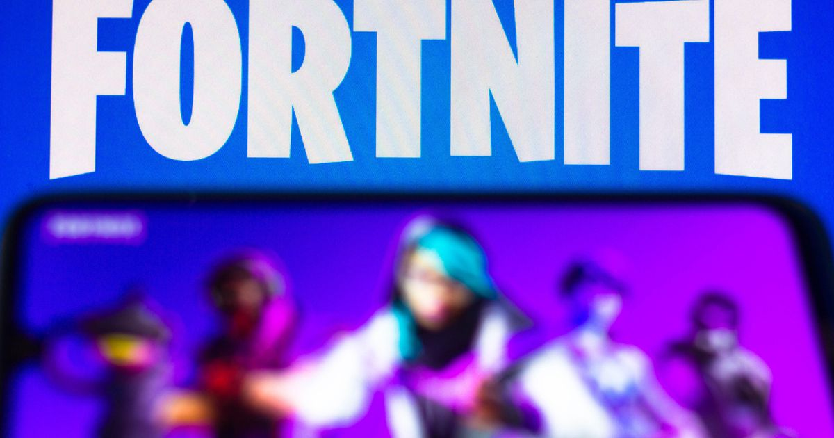 , Apple and Fortnite maker Epic trade blows as antitrust court battle begins – Source CNET Tech, iBSC Technologies - learning management services, LMS, Wordpress, CMS, Moodle, IT, Email, Web Hosting, Cloud Server,Cloud Computing