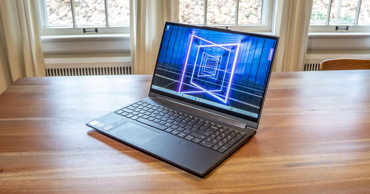 , Best 2-in-1 convertible laptop for 2021 – Source CNET Computer News, iBSC Technologies - learning management services, LMS, Wordpress, CMS, Moodle, IT, Email, Web Hosting, Cloud Server,Cloud Computing