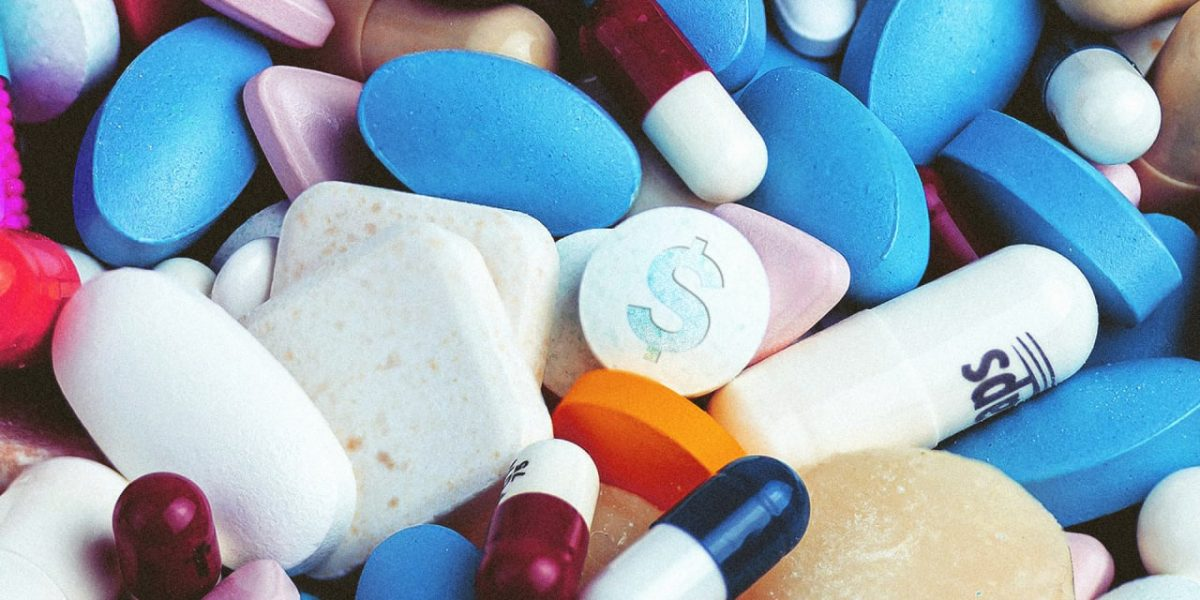 p-1-how-to-lower-cost-of-drugs-preserve-innovation.jpg