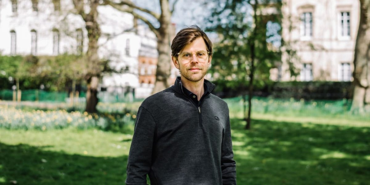 p-1-mattias-llungman-thinks-silicon-valley-is-doing-investing-wrong.jpg