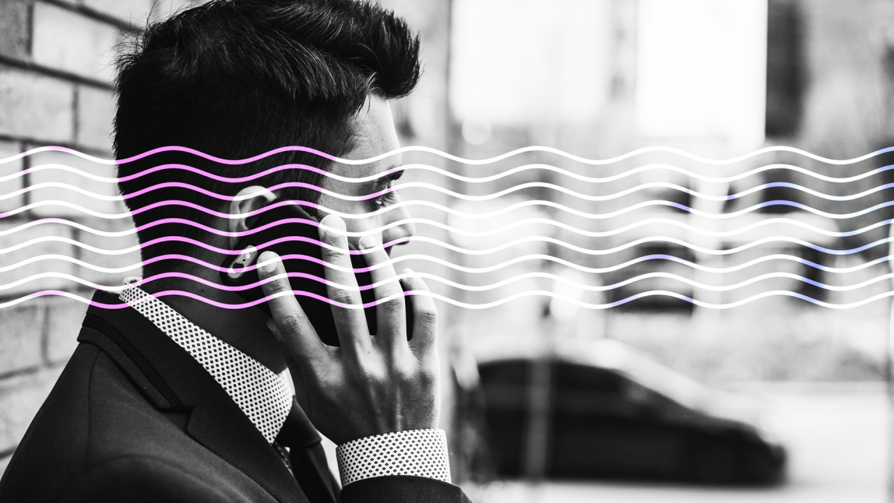 , Marketers want to use voice analysis to gauge how you feel – Source fastcompany.com, iBSC Technologies - learning management services, LMS, Wordpress, CMS, Moodle, IT, Email, Web Hosting, Cloud Server,Cloud Computing