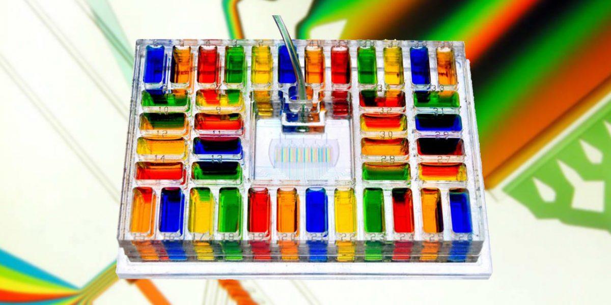 p-2-microfluidics-printers-covid-19-tests.jpg