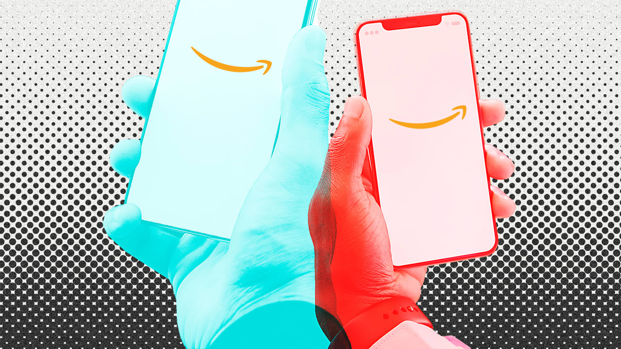 , Amazon's ad business could take on Google and Facebook – Source fastcompany.com, iBSC Technologies - learning management services, LMS, Wordpress, CMS, Moodle, IT, Email, Web Hosting, Cloud Server,Cloud Computing