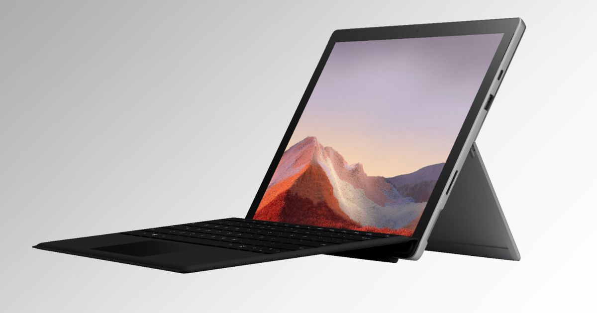 , Save $360 on a Surface Pro with weekend deals from Best Buy – Source CNET Computer News, iBSC Technologies - learning management services, LMS, Wordpress, CMS, Moodle, IT, Email, Web Hosting, Cloud Server,Cloud Computing