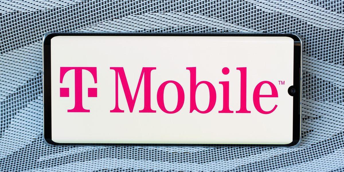 tmobile-logo-phone-4193.jpg