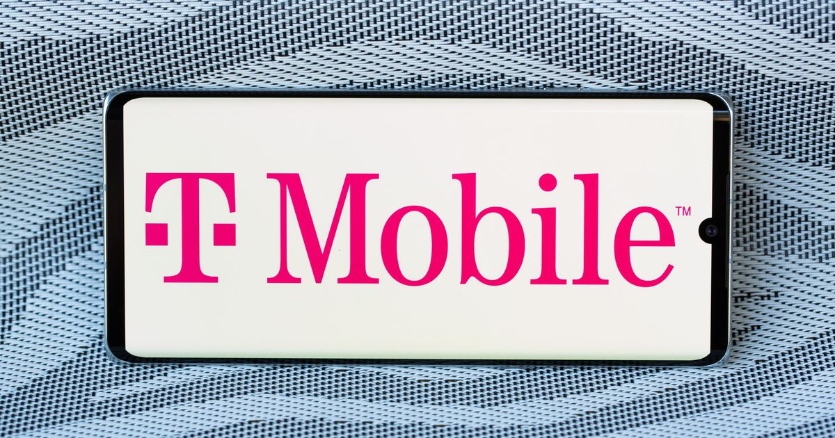 , T-Mobile continues to add subscribers as first-quarter earnings beat estimates – Source CNET Tech, iBSC Technologies - learning management services, LMS, Wordpress, CMS, Moodle, IT, Email, Web Hosting, Cloud Server,Cloud Computing