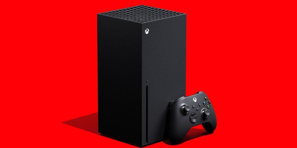 xbox-series-x-red-2.jpg