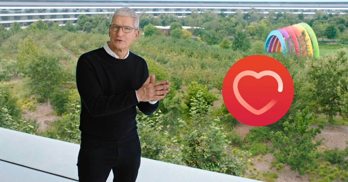 , Apple's health service efforts reportedly stall as it shifts focus to Apple Watch – Source CNET Tech, iBSC Technologies - learning management services, LMS, Wordpress, CMS, Moodle, IT, Email, Web Hosting, Cloud Server,Cloud Computing
