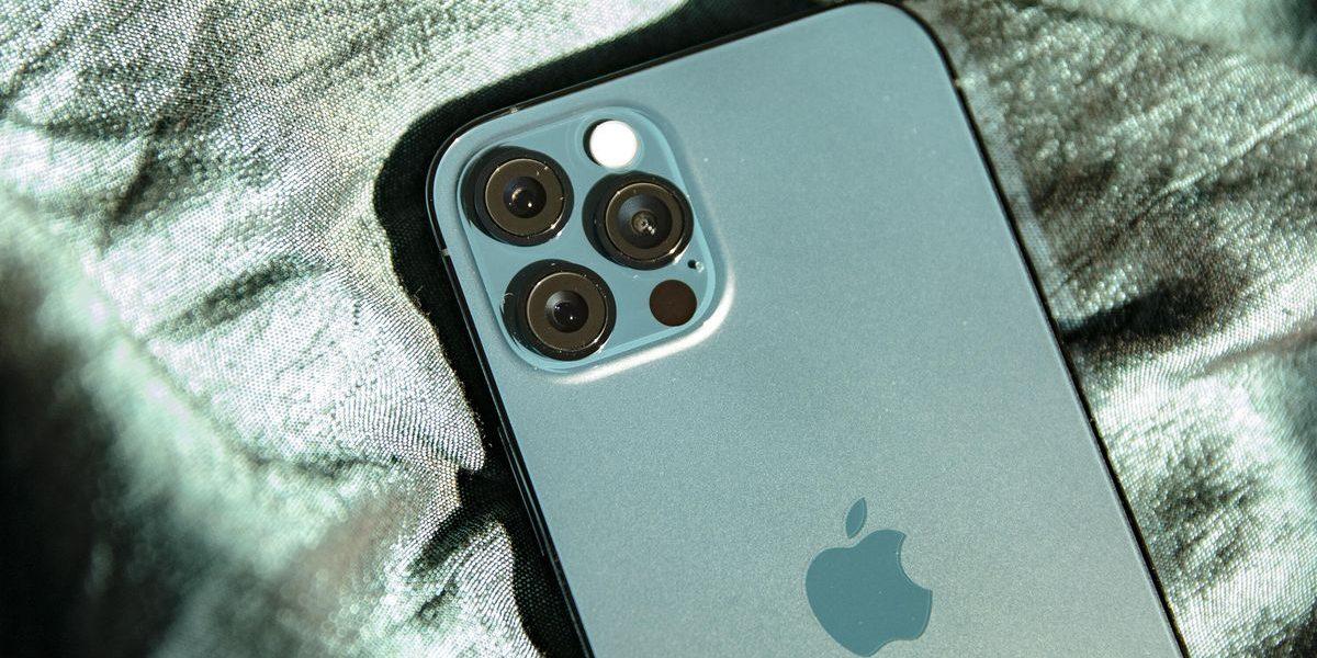 apple-iphone-12-pro-1753.jpg