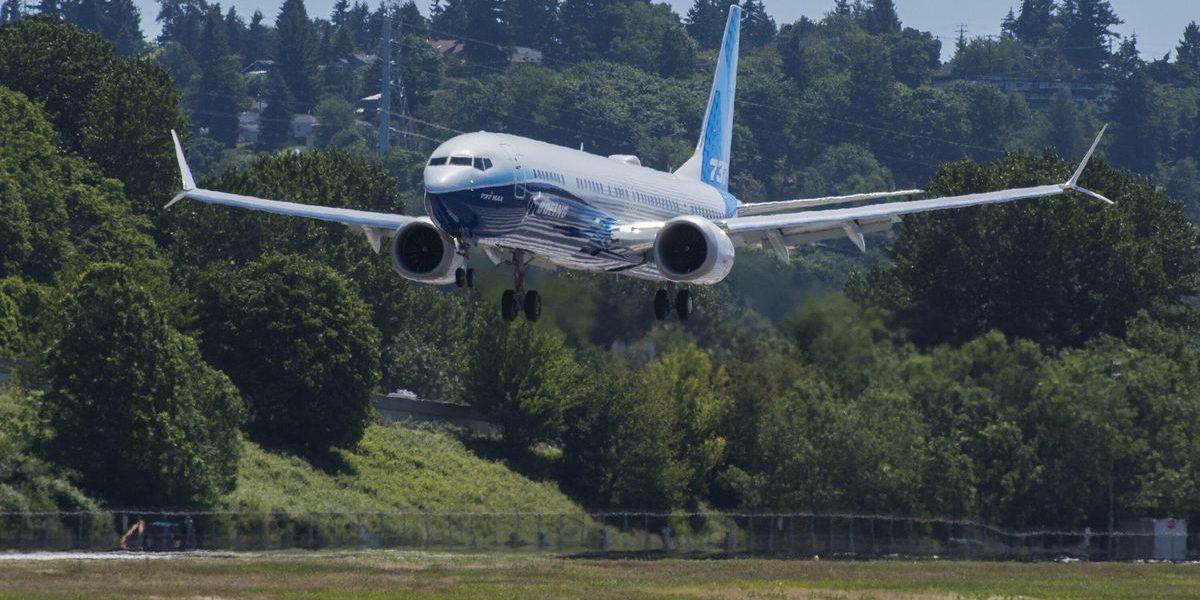 boeing-737-max-10.jpg