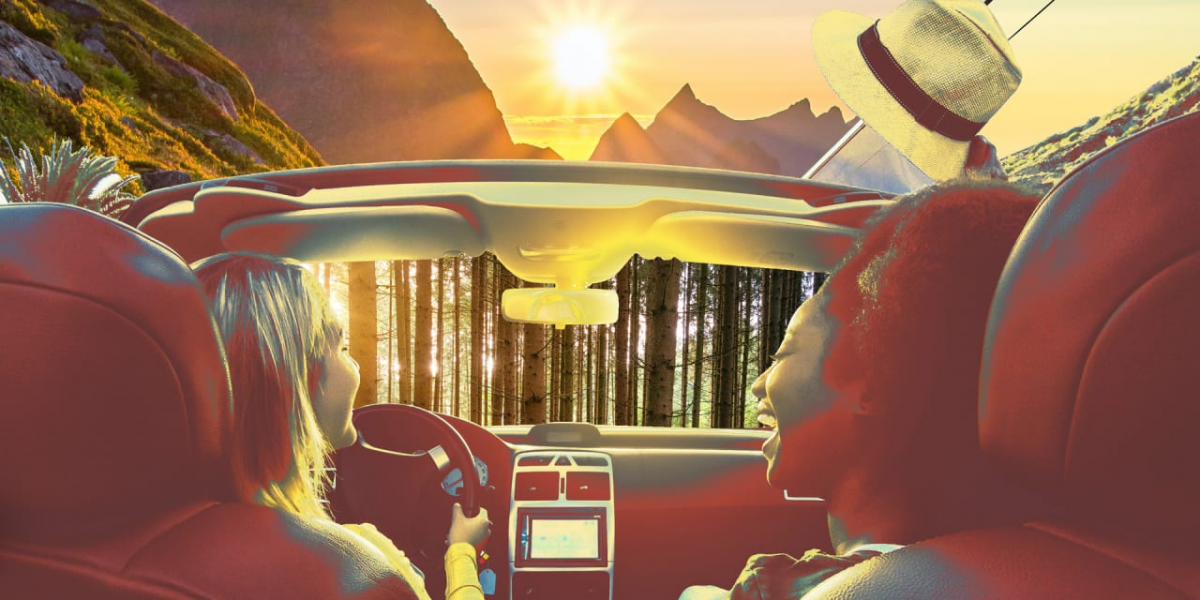 p-1-best-apps-for-road-trips-tech.png