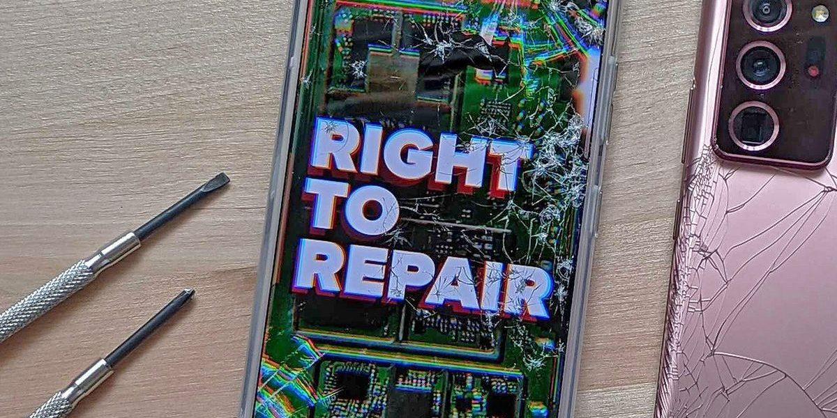 right-to-repair-v3.jpg
