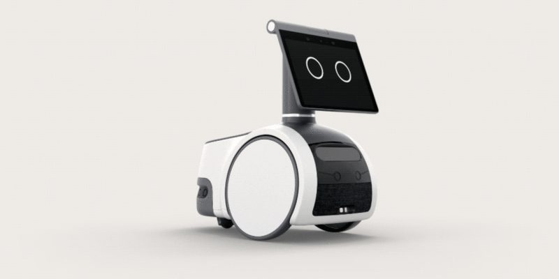 p-1-amazonand8217s-astro-home-robot-is-an-alexa-powered-security-system-on-wheels.jpg