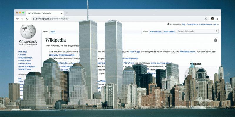Best Information Technology Partner In Cyprus BigBlueButton Cloud Backup Moodle LMS Wordpress
