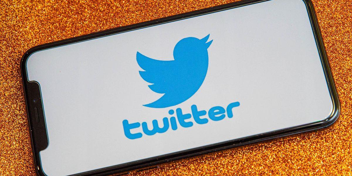 010-twitter-app-logo-on-phone-2021.jpg